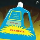 Musik Von Harmonia/HARMONIA