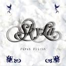 First Flight/SkyLa