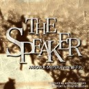 THE SPEAKER -Single/iTex, K-SNIPER, ARROW & 獅子丸