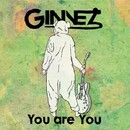 You are You/GINNEZ