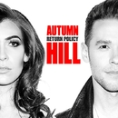 Return Policy (Remix)/Autumn Hill