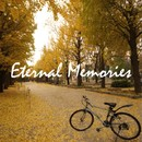 Eternal Memories feat.CUL/HACHIBEE