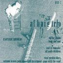 Jazz Will - O - The - Wisp/Al Haig Trio