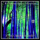 韓流ドラマハープコレクション響/Kyoto Harp Ensemble