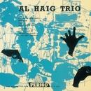 On Period/Al Haig Trio