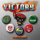 VICTORY/underpath!
