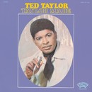 Taylor Made/Ted Taylor