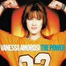 The Power  (15 Year Anniversary Re-issue)/Vanessa Amorosi