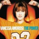 The Power  (15 Year Anniversary Re-issue)/Vanessa Amorosi