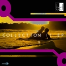 BD Collection II EP/Branimir Dimov