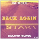 Back Again/Jonatan Otero