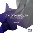 Convergence/Ian O'Donovan