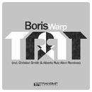 Warp/Boris
