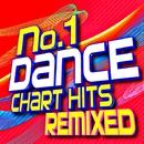 No. 1 Dance Chart Hits! Remixed/Art of Remix
