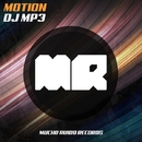 Motion/DJ MP3