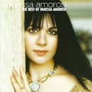 The Best Of Vanessa Amorosi/Vanessa Amorosi