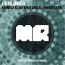 Feelings/Moises Herrera & 2MBeats