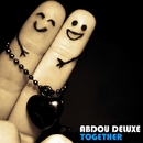 Together EP/Abdou Deluxe