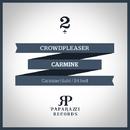 Carmine/Crowdpleaser