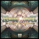 Boomerang/ElectrowaveZ