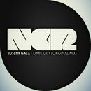 Dark City/Joseph Gaex