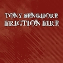 Friction Fire/Tony Senghore