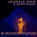 Compulsion/Animal DST