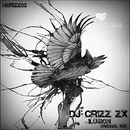 Ilusion (Original mix)/Dj Crizz Zx