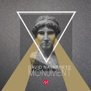 Monument/David Navarrete feat. Vi.Ki