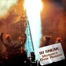 Meteors Over Russia/DJ Sneak