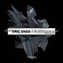 Intensity/Eric Sneo