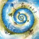 Natura Vol.2/Weathertunes