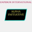 Alpha Initiative/Emperor International