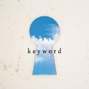 keyword/key poor diary