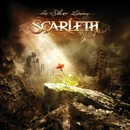 The Silver Lining/Scarleth