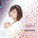 SIREN/MARiMERi