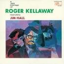 ロジャー・キャラウェイの肖像/Roger Kellaway