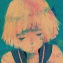 メランコリックレイニー feat.Gumi/Gumin