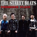 PROMISED PLACE/THE STREET BEATS