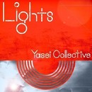 Lights/Yasei Collective