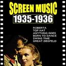 映画音楽大全集 1935-1936 有頂天時代/巨星ジーグフェルド/ブラノン・ストリングス・オーケストラ、ジザイ・ミュージック・プレイヤーズ、ブラノン・ウインド・アンサンブル