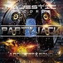 PARTY JACK/DJ addict88 & DJ BOND