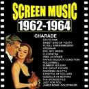 映画音楽大全集 1962-1964 シャレード/007:ゴールドフィンガー/ブラノン・ストリングス・オーケストラ、ジザイ・ミュージック・プレイヤーズ、ブラノン・ウインド・アンサンブル
