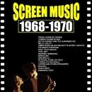 映画音楽大全集 1968-1970 白い恋人たち/明日に向って撃て!/101ストリングス・オーケストラ、ブラノン・ストリングス・オーケストラ、ブラノン・ウインド・アンサンブル、ジザイ・ミュージック・プレイヤーズ