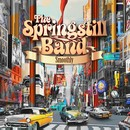 Smoothly/The Springstill Band