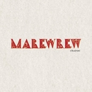 cikapuni/MAREWREW