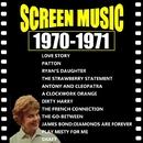 映画音楽大全集 1970-1971 ある愛の詩/黒いジャガー/ジザイ・ミュージック・プレイヤーズ、ブラノン・ストリングス・オーケストラ、ブラノン・ウインド・アンサンブル、101ストリングス・オーケストラ