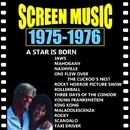 映画音楽大全集 1975-1976 スター誕生/タクシードライバー/オーランド・ポップス・オーケストラ、ジザイ・ミュージック・プレイヤーズ、ウィリアム・ローズ・オーケストラ、101ストリングス・オーケストラ