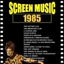 映画音楽大全集 1985 コーラスライン/ランボー 怒りの脱出/ブラノン・ウインド・アンサンブル、ジザイ・ミュージック・プレイヤーズ、ウィーン交響楽団、ブラノン・ストリングス・オーケストラ