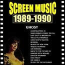 映画音楽大全集 1989-1990 ゴースト ニューヨークの幻/スキャンダル/ジザイ・ミュージック・プレイヤーズ、ブラノン・ストリングス・オーケストラ、シンシナティ・ポップス管弦楽団